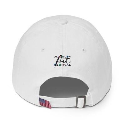 2020 Cotton Cap