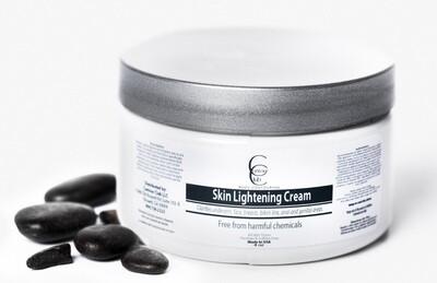 Intimate Skin Lightening Cream