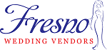 Fresno Wedding Vendors