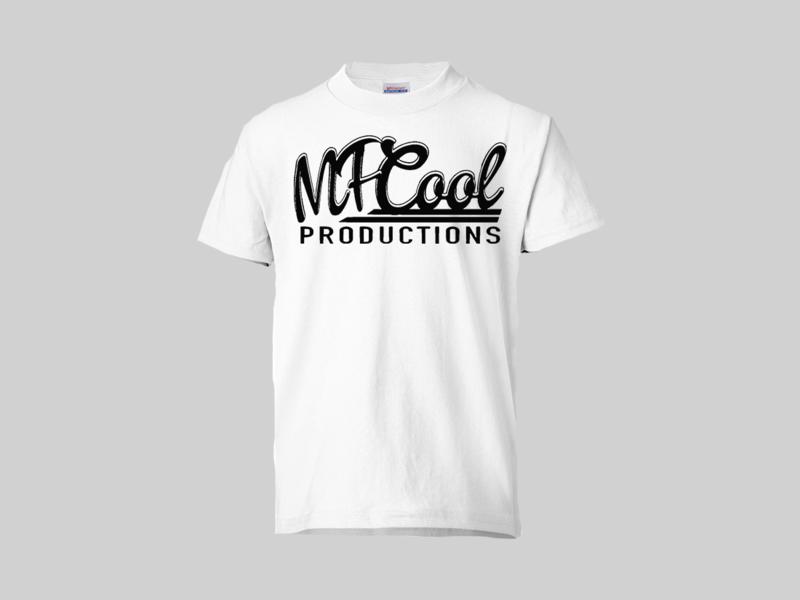 MFCP T-Shirt