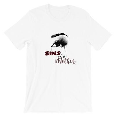 Sins of a Mother Short-Sleeve Unisex T-Shirt