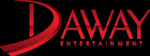 DAWAY'S Store