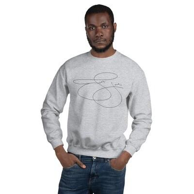Signature Unisex Sweatshirt