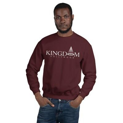 KH Unisex Sweatshirt