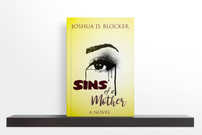 Sins of a Mother
