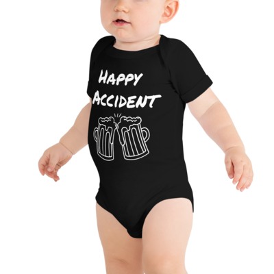 Happy Accident T-Shirt