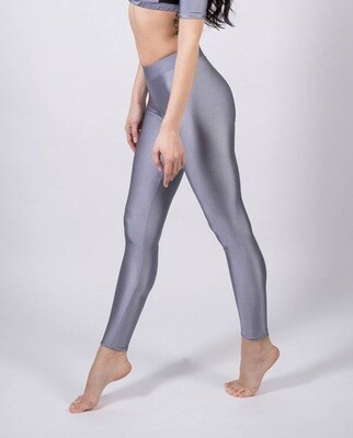 ''SECOND ME'' Leggings