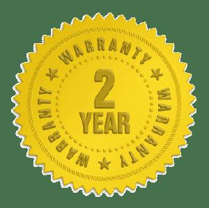 PhaZZer Enforcer Extended Warranty Two (2) Years