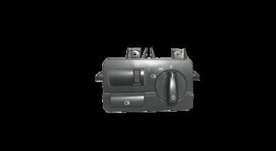 Light Control Module  E46 2001-2003 325i