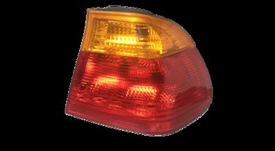 E46 Rear Tail Light Right Side