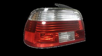 Hella OEM E39 Tail Light Left Side