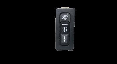 Seat Heating Switch