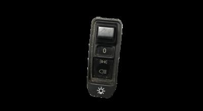 E32 Light Switch