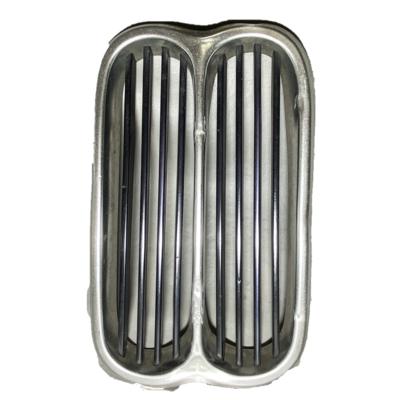 1969 BMW 2002 Grill Set