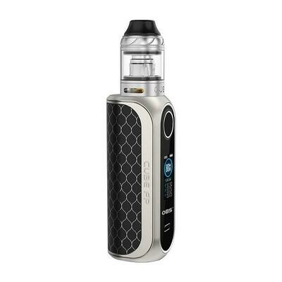 OBS FP Kit (Inc Battery)