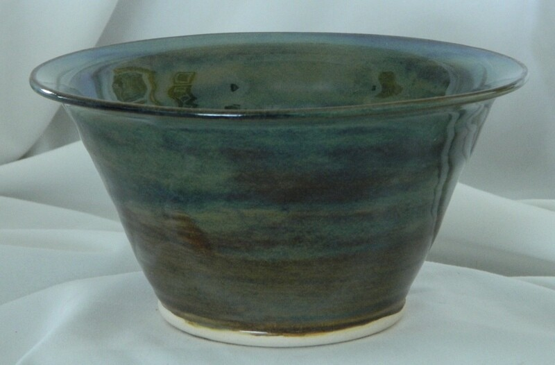 The Amazing Glaze 6w x 3.25h