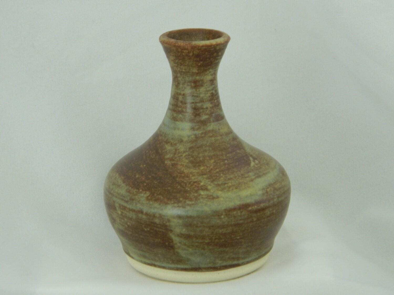 Antique Glaze on Porcelain Geni