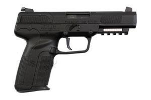 FNH USA Five SeveN MK II 5.7x28mm P/N 3868929300