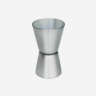 Cocktailmaatje 30/50 ml