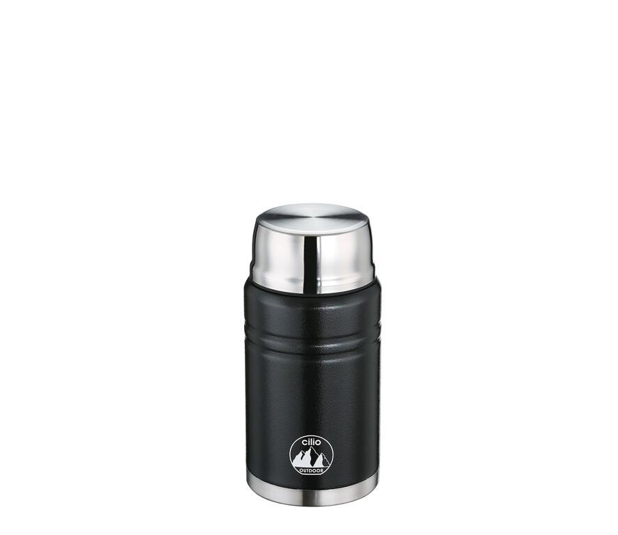 Voedselcontainer cilio Monte 0.75 L