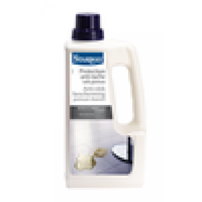 Starwax Anti-vlek bescherming Tegelvloeren Marmer 1 L