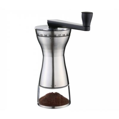 Koffiemolen Manaos