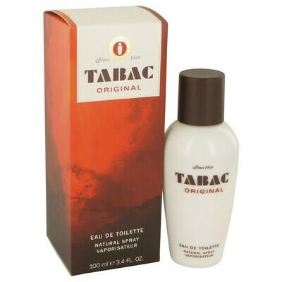 Tabac The Original edt 100 ml