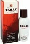 Tabac The Original asl 100 ml