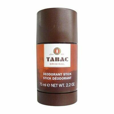 Tabac The Original deo stick 75 ml