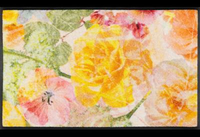 Wash+dry mat Rosaria 50 x 75 cm