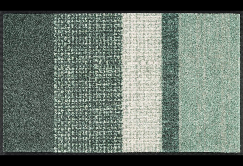 Wash+dry mat Lynna 50 x 75 cm