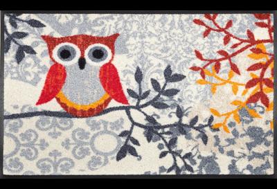 Wash+dry mat Amalia 50 x 75 cm