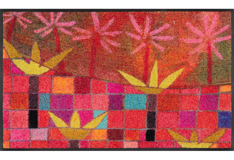 Wash+dry mat Tobago 50 x 75 cm