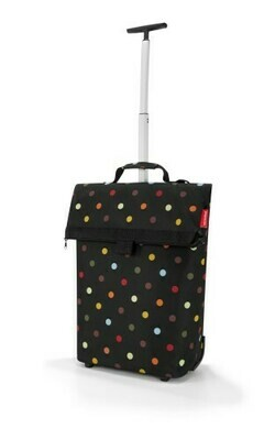 Reisenthel trolley M Dots