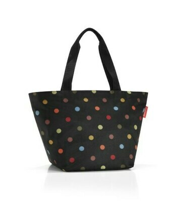 Reisenthel tas shopper M Dots