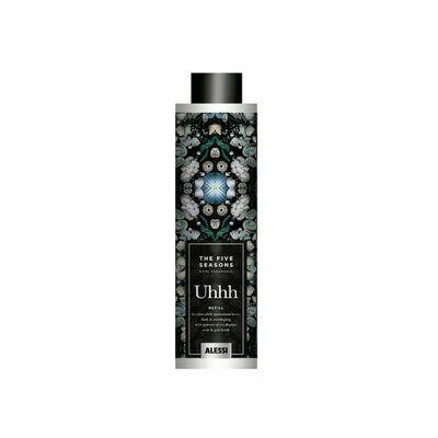 vulling Alessi - Uhhh 150 ml