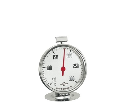 oventhermometer küchenprofi
