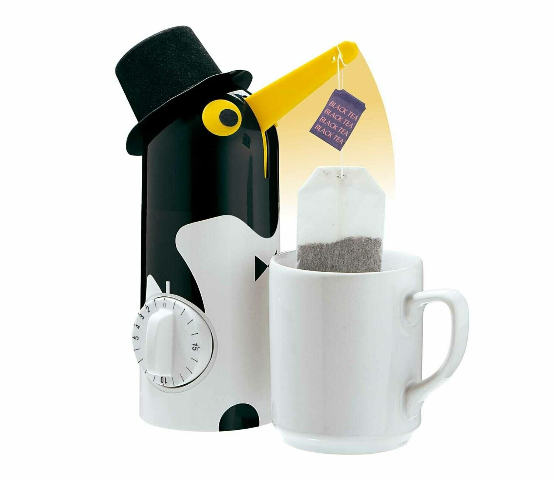 tea boy küchenprofi