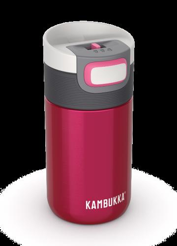 Kambukka thermosfles Etna 300ml