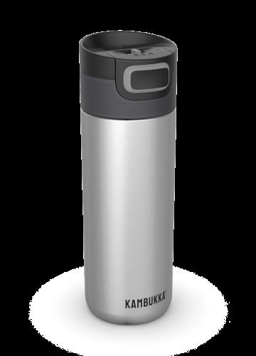 Kambukka thermosfles Etna 500 ml