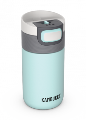 Kambukka thermosfles Etna 300 ml