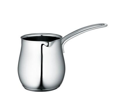 schuimbeker prof. foam cup 0.35 L