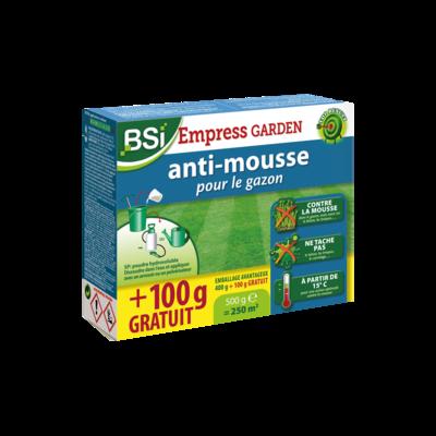 Empress garden (9959G/B) BSI 500 g