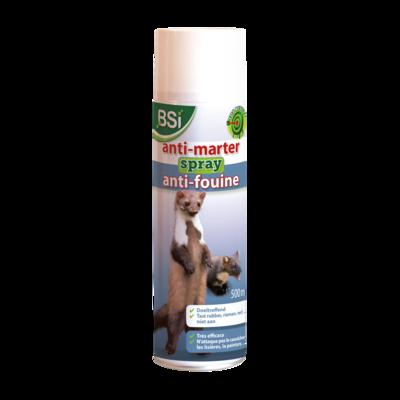 anti marterspray bsi 500 ml