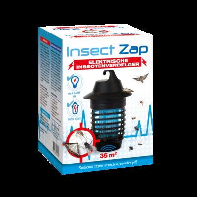 insectenverdelger electrisch