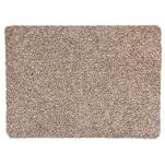 mat absorb anti-slip 65 x 100