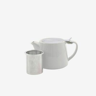 theepot met thee infuser 500 ml