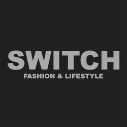Switch Fashion & Lifestyle