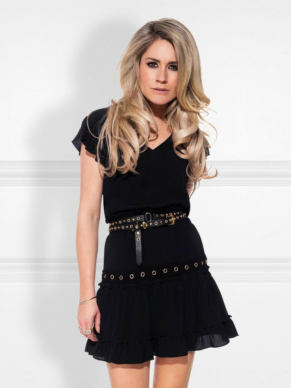 Reza Dress