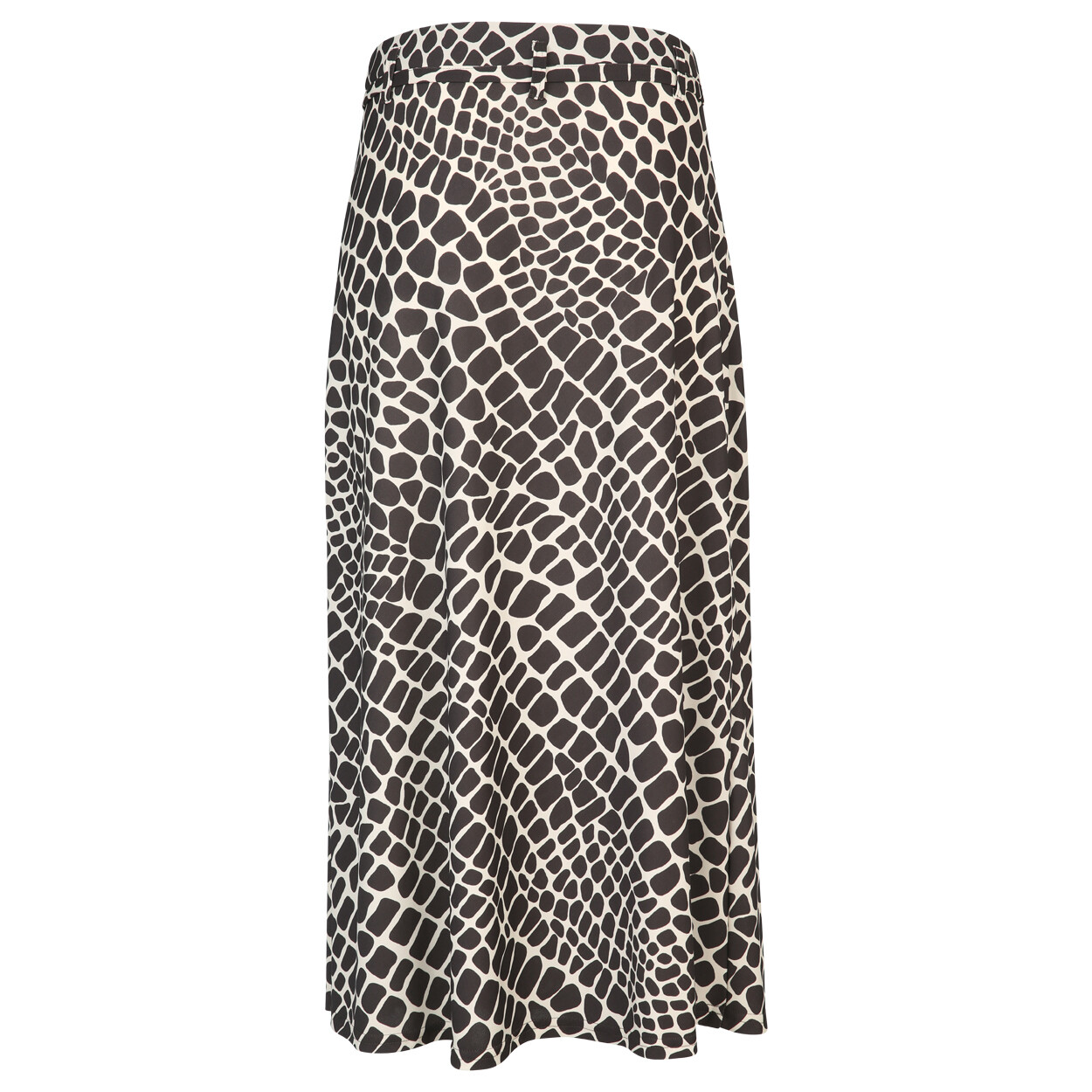 Karen Skirt Croco